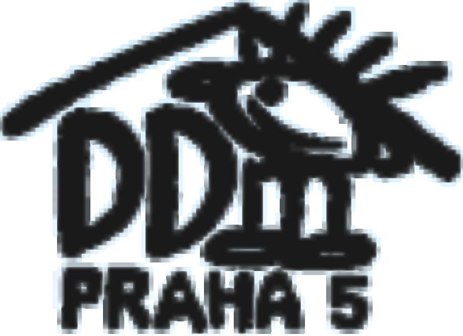 Dům dětí a mládeže Praha 5